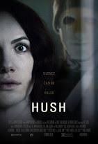 Hush (Silencio)<br><span class='font12 dBlock'><i>(Hush )</i></span>