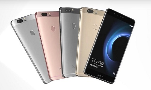 Best-mobile-with-rear-dual-camera-huawei-Honor-V8-and-others