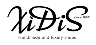 XIDIS Handmade and Luxury Shoes