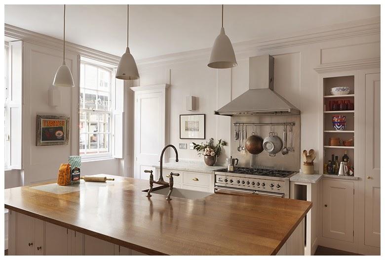 nassima home cuisine cottage. Black Bedroom Furniture Sets. Home Design Ideas