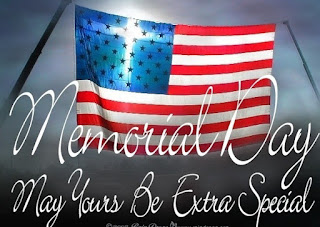Memorial-Day-facebook-Images