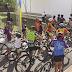 Sesc Verão: domingo (dia 25) tem Passeio Ciclístico em Registro-SP
