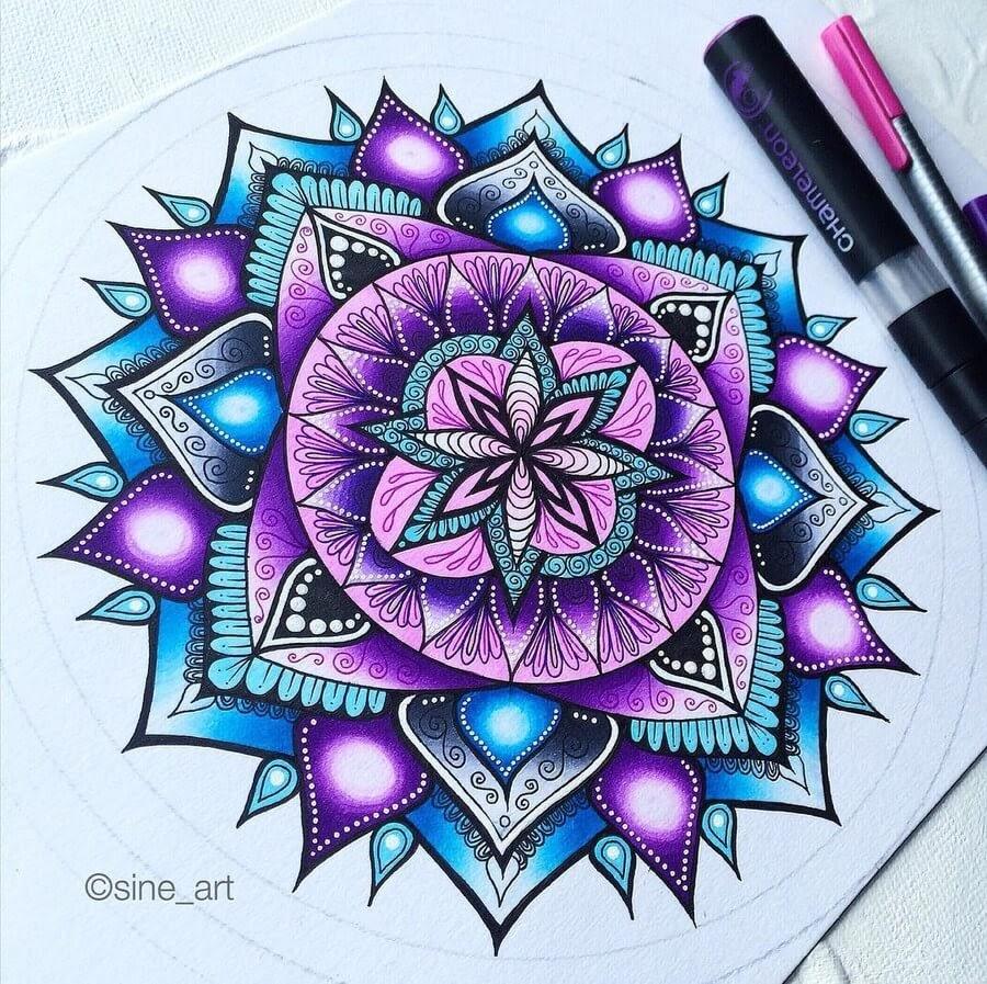 10-Sine-Hagestad-Mandala-Drawings-www-designstack-co