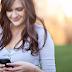 Cara Menyadap Handphone Kekasih Dan Keluarga