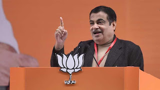water-strikes-on-pakistan-will-stop-the-entire-water-from-crossing-gadkari