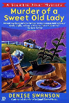 http://thepaperbackstash.blogspot.com/2007/12/murder-of-sweet-old-lady-by-denise.html