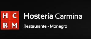 http://www.hosteriacarmina.com/