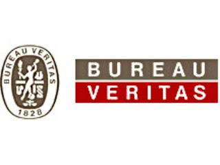 Additive Manufacturing: Bureau Veritas certifica le competenze del personale