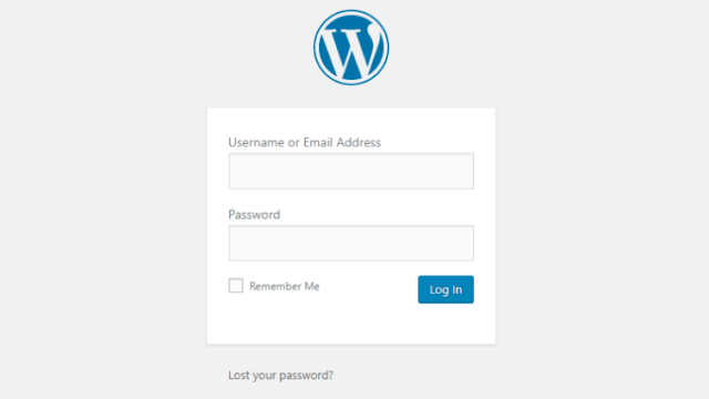 Step 1: Turn on Private Site Functionality