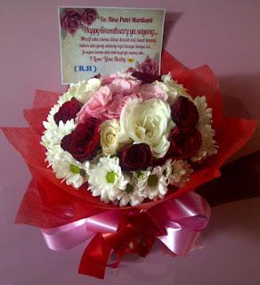 toko-bunga-surabaya-jual-mawar