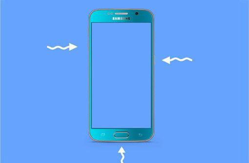 تحميل الرومات الرسمية لجميع هواتف سامسونج بروابط مباشرة 2018