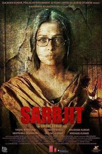 Download Sarbjit (2016)