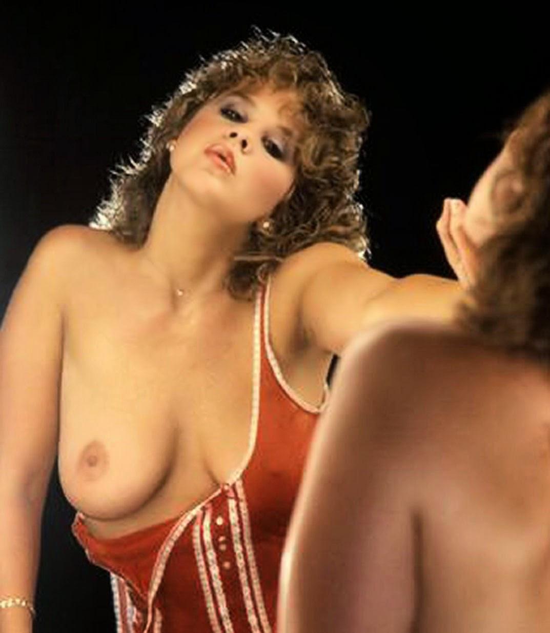 Free Linda Blair Nude Scenes