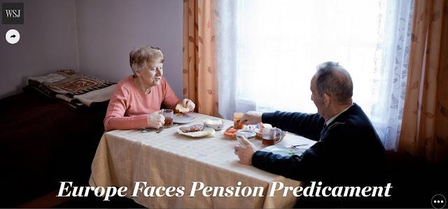 http://www.wsj.com/articles/europe-faces-pension-predicament-1457287588