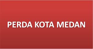 Perda Kota Medan