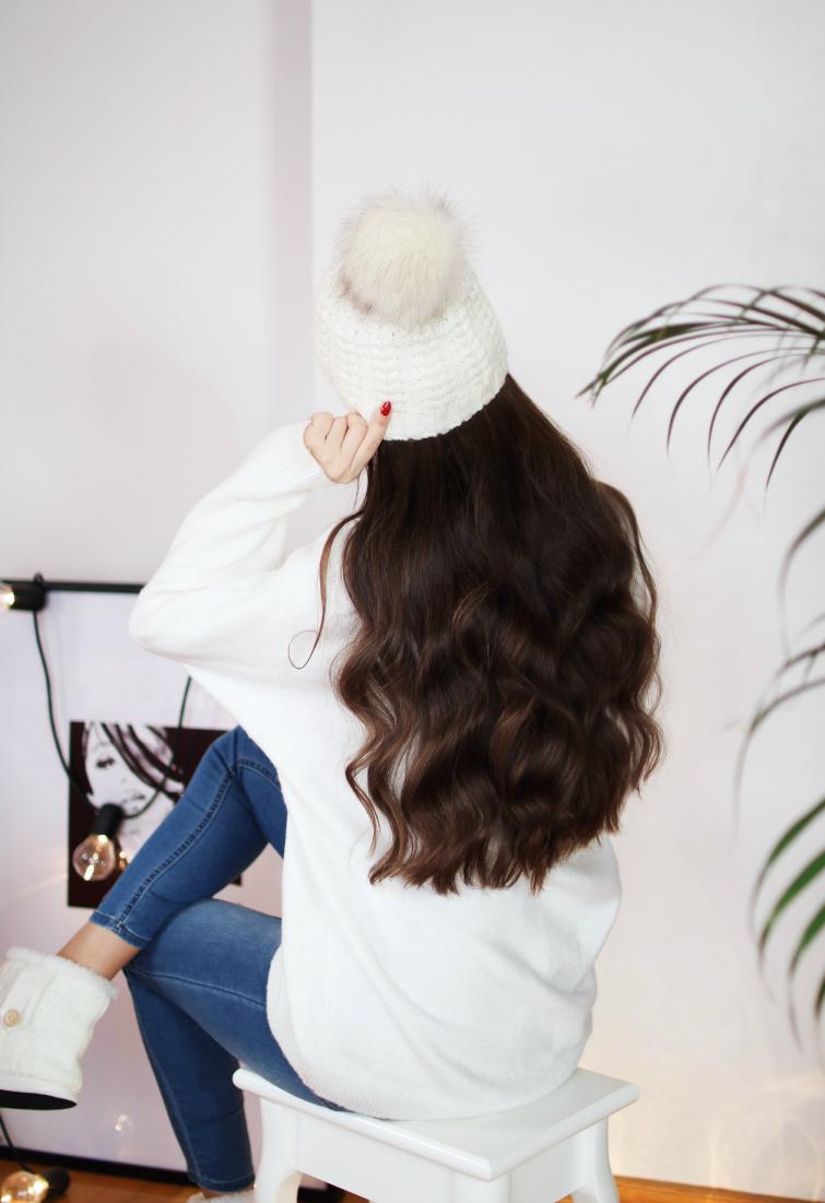 kosmetyczna_hedonistka_włosy_zasady_pielegnacji_krem_na_zime