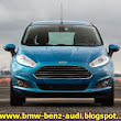 ford fiesta 2014 full review