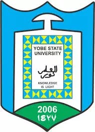 Yobe State University 2018/2019 Post UTME Screening Form Out