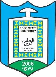 Yobe State University 2018/2019 Post UTME Screening Form Out