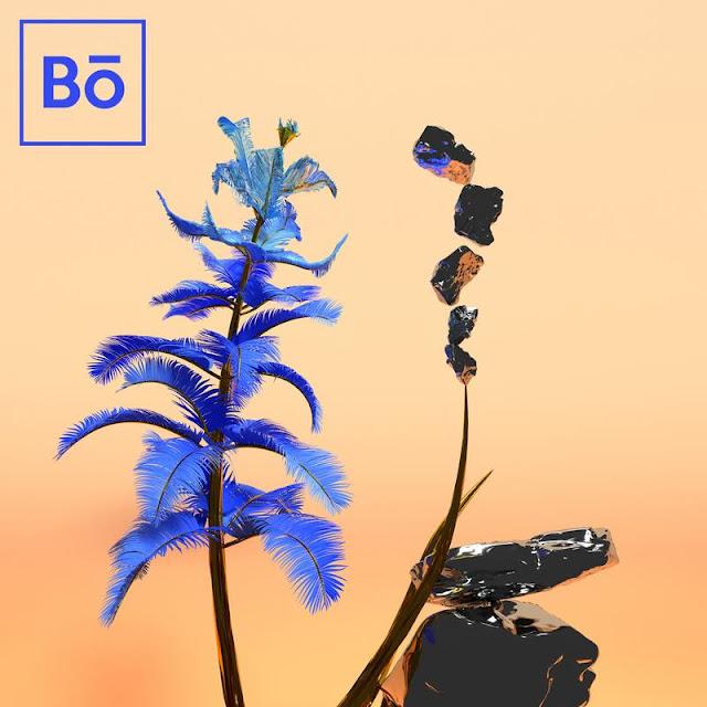 Bō : nouvel album et clip envoûtant avec Broken Head ft. Azzurazi