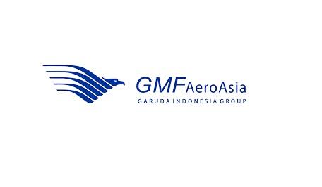 Lowongan  Internship PT Garuda Maintenance Facility Aero Asia Tbk Tingkat SMA D3 S1 Juli 2021