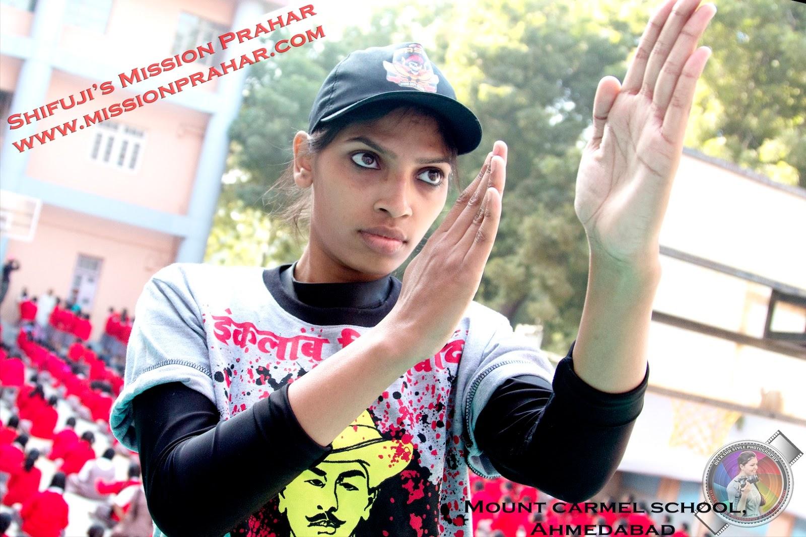 sexy mumbai girl fuckingman free vidio