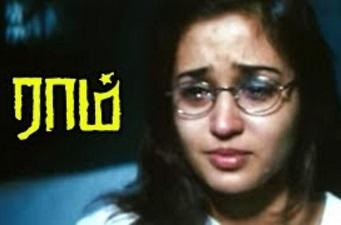 Raam scenes | Gajala warns Kunal shah | Ganja Karuppu hits his wife | Ganja Karuppu Comedy scene
