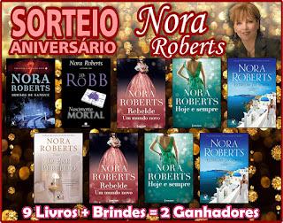 http://www.docesletras.com.br/2018/09/sorteio-aniversario-nora-roberts.html