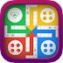 Download Ludo STAR : 2017 (New) Apk  for free