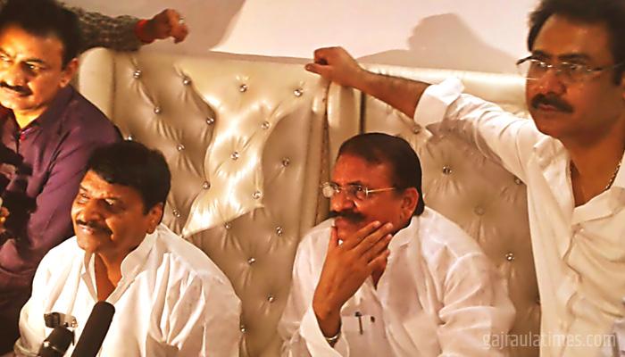 shivpal-mehboob-nagpal-brothers