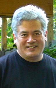 James Ryo Kiyan