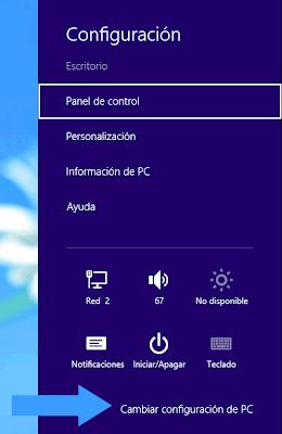 http://2.bp.blogspot.com/-KjF6KlaLUs4/ULKmmErN-EI/AAAAAAAABpk/_xtUONL1KW4/s400/Acceder-BIOS-Windows-8-1.png