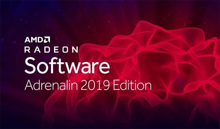 Driver AMD Radeon 19.5.1 Menambah Dukungan Untuk Windows 10 Mei 2019
