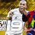 تحميل لعبة دريم ليج سكور DLS 19 Legends مود اساطير كرة القدم مهكرة (امول) اخر اصدار | ميديا فاير - ميجا