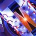 Σημαντικό βήμα στην εξέλιξη των κβαντικών υπολογιστών