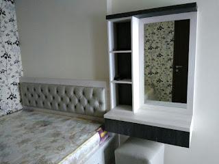 paket-2-bedroom-apartemen-northlan-ancol