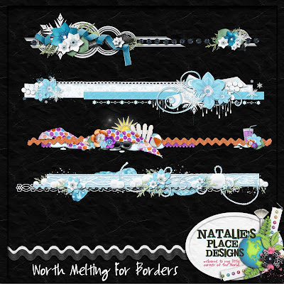 http://www.nataliesplacedesigns.com/store/p650/Worth_Melting_For_Borders.html