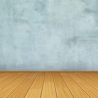 https://www.radiantinsights.com/research/global-laminate-flooring-market-outlook-2018-2023?utm_source=Blogger&utm_medium=Social&utm_campaign=Bhagya16Jan2019&utm_content=RD