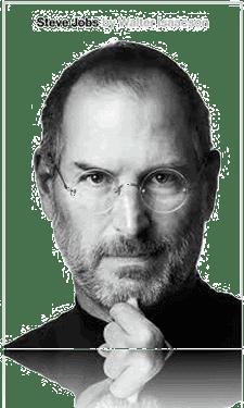 Steve Jobs - Le Libros - Descargar Libros en PDF, ePUB y MOBI