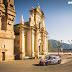 Thierry Neuville acaricia la victoria en el Rally Tour de Corse