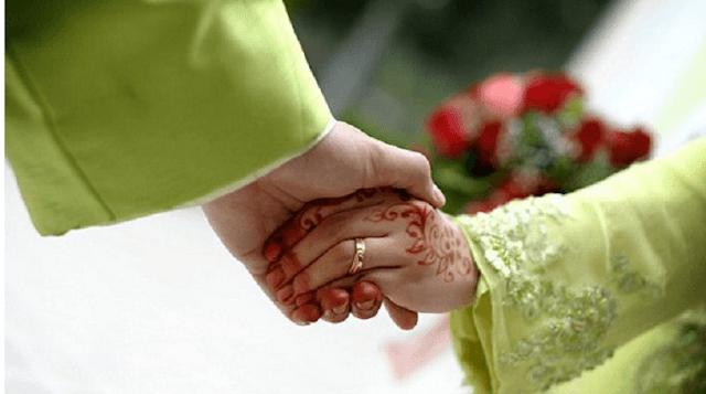 ciri ciri wanita yang tidak baik untuk dinikahi