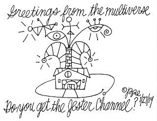 greetings-from-the-multiverse-JESTER-1-27-19