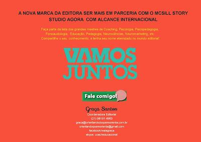 http://app.trakto.io/doc/maisgraca/apresentacao-dos-projetos-para-autores