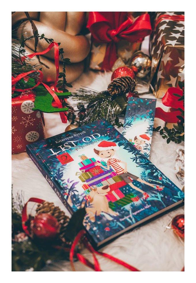 10 pomysł na prezent dla dzieci jaką książkę kupić dziecku akcje charytatywne na święta gwiazdkowe pomysły na edukacyjne prezenty dla przedszkolaków dla dzieci dla nastolatkow co kupić dziecku na święta