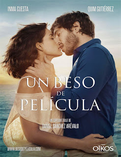 Un beso de película (2017)