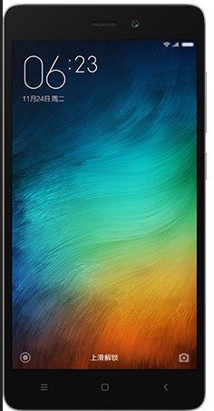 14 Stable Custom Roms For Xiaomi Redmi 3/3 Pro | Phonetweakers