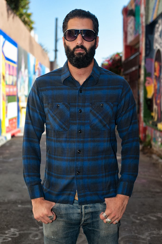 SC_BLUE_FLANNEL_01.jpg