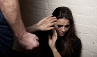 7 signos tempranos de las relaciones abusivas