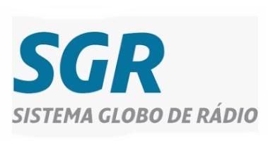 Rádio Globo deixará de existir e CBN deverá mudar de nome