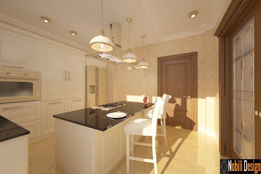 Amenajari interioare case clasice de lux Bucuresti | Design interior | Amenajari interioare | Arhitectura multor case din Bucuresti ma inspira in a crea interioare sofisticate si rafinate pentru  proprietarii care inteleg importanta amenajarii interioare a unei case.